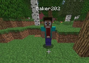 baker20211