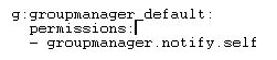 gm_default