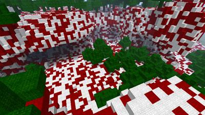Block Data Syntax! #Minecraft